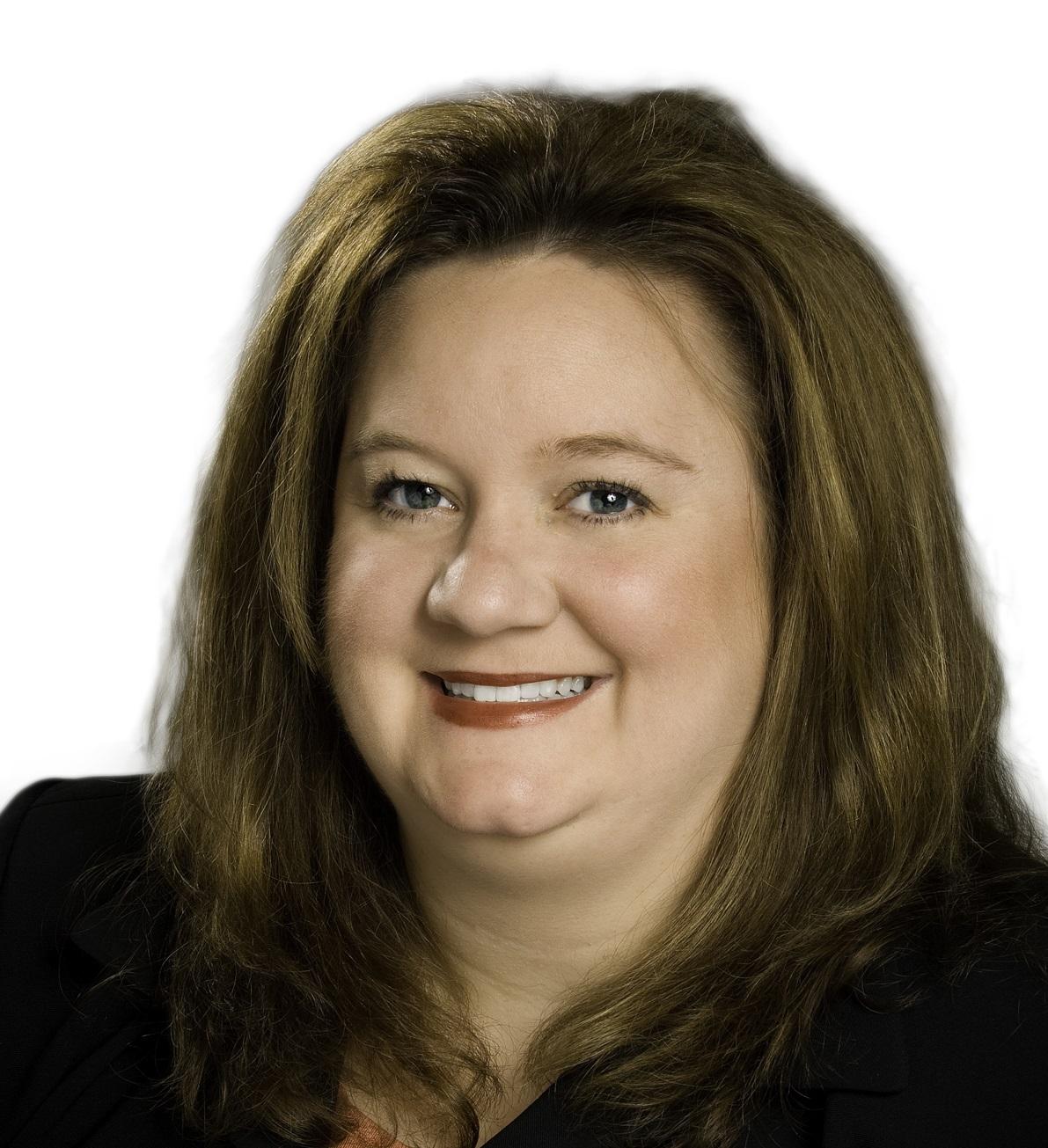Beth Bivona