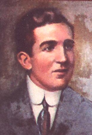 Moysello
