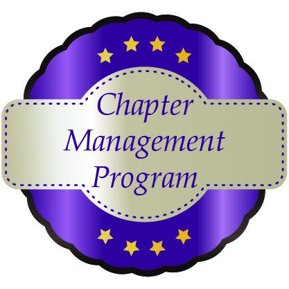 CMP Recognition