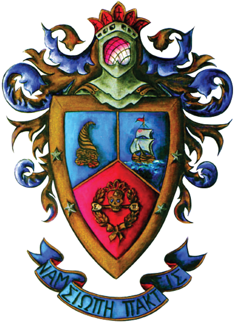 coat-of-arms-highres