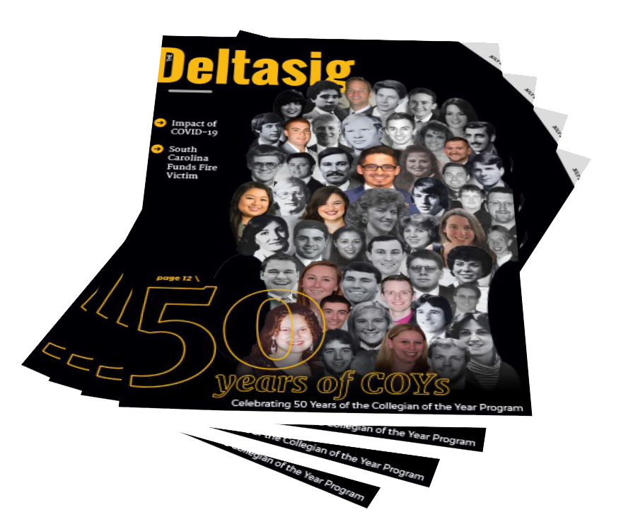 Fanned Cover_Delete Background