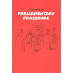ABCs of Parlimentary Procedure