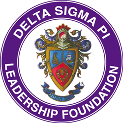 Leadership Foundation logo