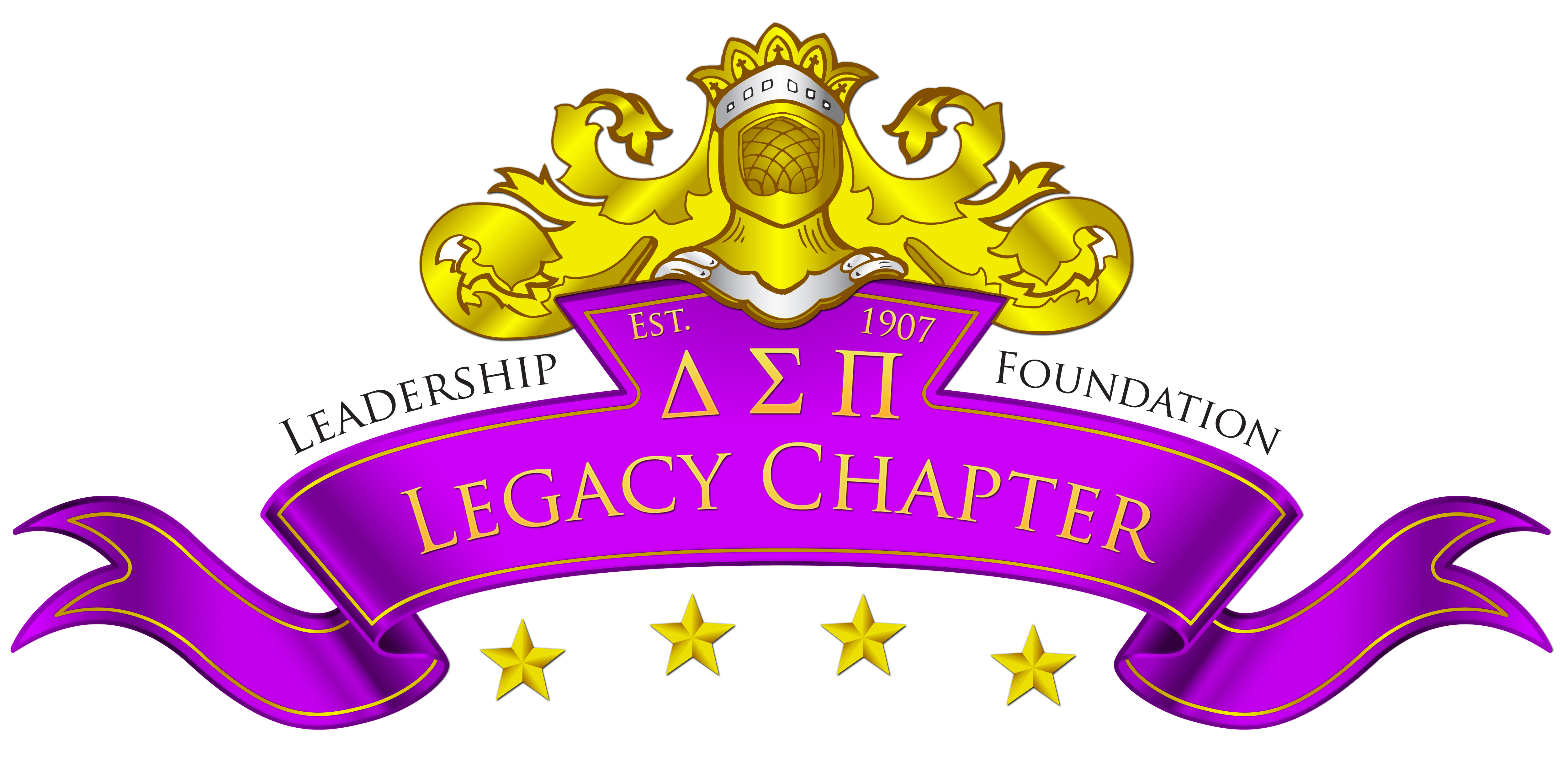 Legacy Chapter