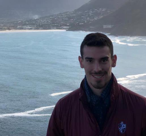 Cape Town_Cape Town_1_Ryan Ward_IPSU18_DSP (1)