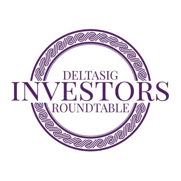 Deltasig Investor Roundtable 300x300