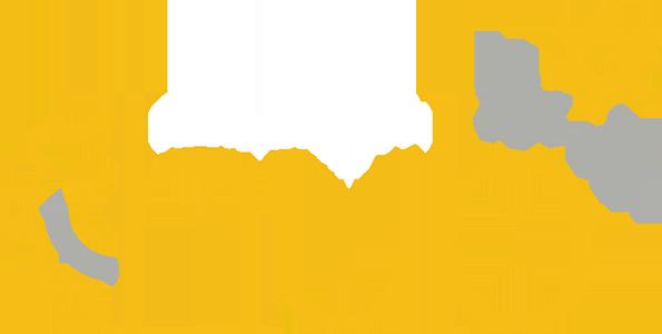 dsp_hub_logo2