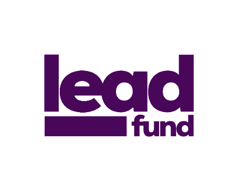 lead fund