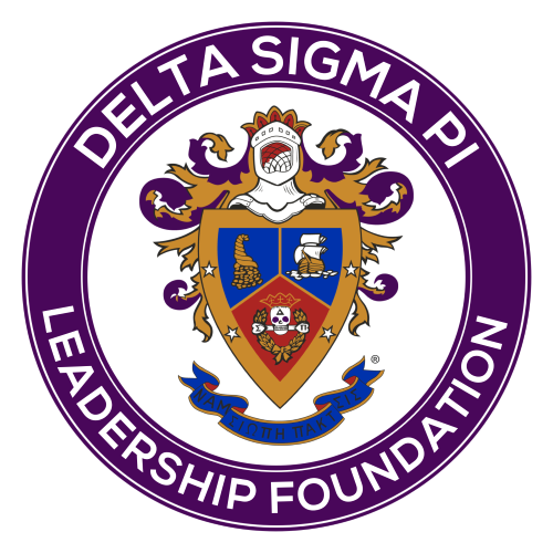 Leadership Foundation Seal - Full Color_resized