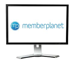 MemberPlanet pic
